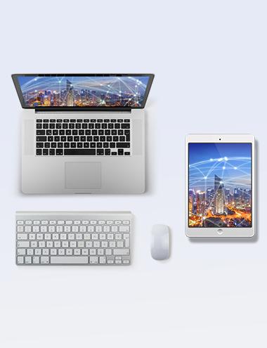 计算机行业