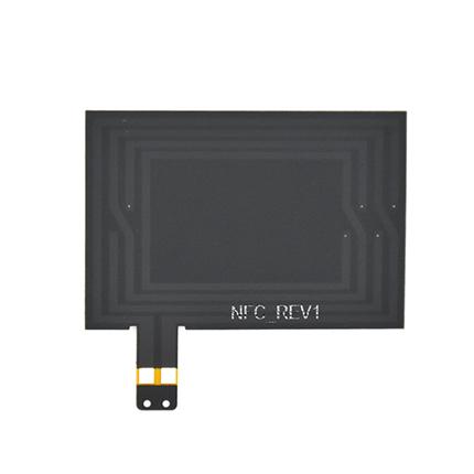 NFC软板天线移动支付设备